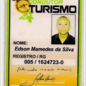 Carterinha Guia (Edson)_1000x1000